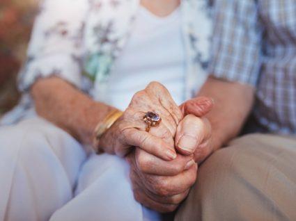Apoios a idosos