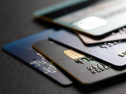 Cancelar cartão multibanco