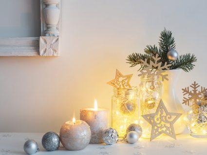coleção de Natal DeBorla