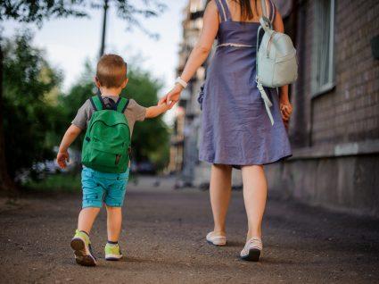 notas divertidas para colocar na mochila do seu filho