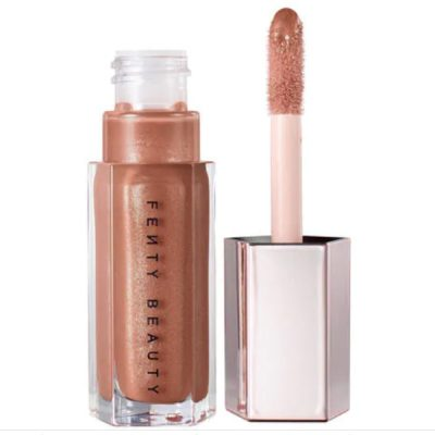 batom gloss lip bomb fenty beauty