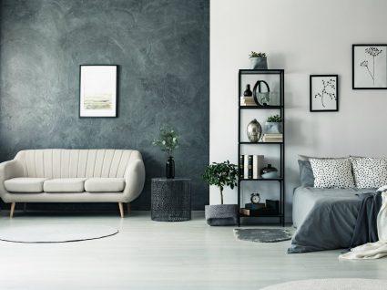 ideias para decorar apartamentos pequenos