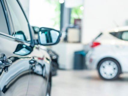 Imposto Sobre Veículos