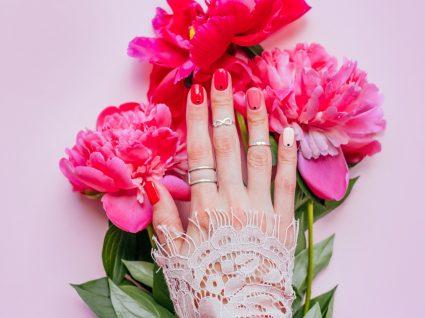 tendências de beleza para a primavera