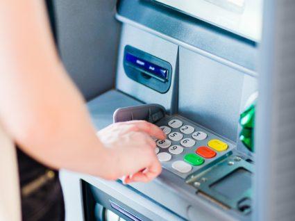 Conta de serviços mínimos bancários