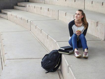 estudante-deslocado