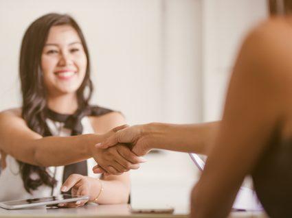demonstrar inteligência emocional numa entrevista de emprego