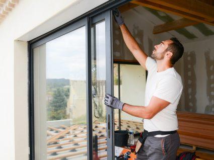 janelas eficientes