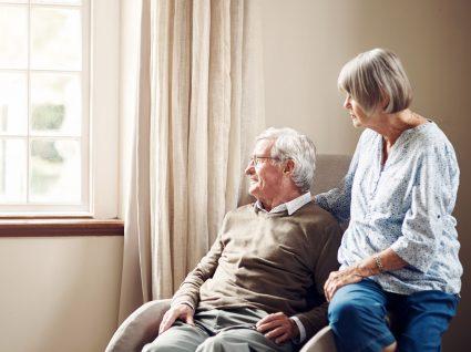 complemento de pensão por cônjuge a cargo