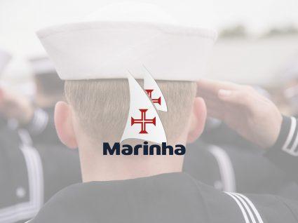 emprego marinha