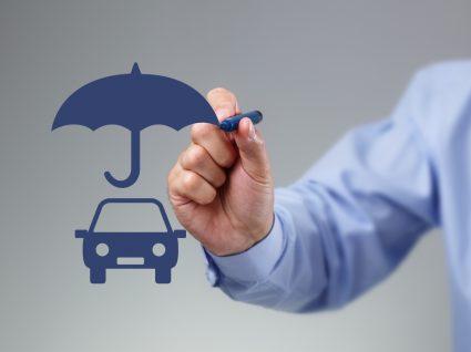 Como escolher um seguro automóvel
