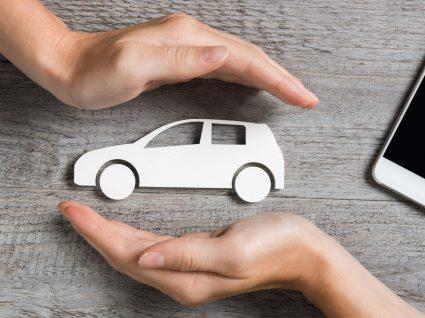 Guia do seguro automóvel