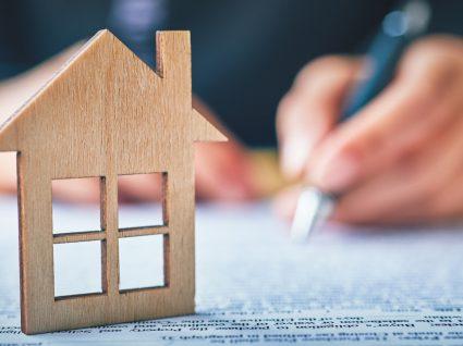 senhorio não quer renovar contrato de arrendamento