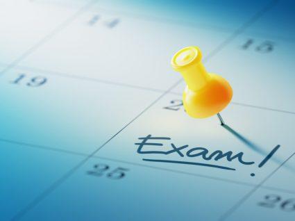 calendario-escolar 2019-2020
