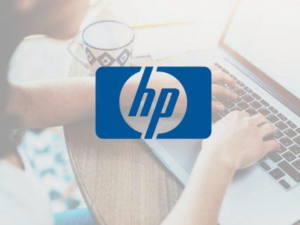 Oportunidades de emprego na Hewlett Packard
