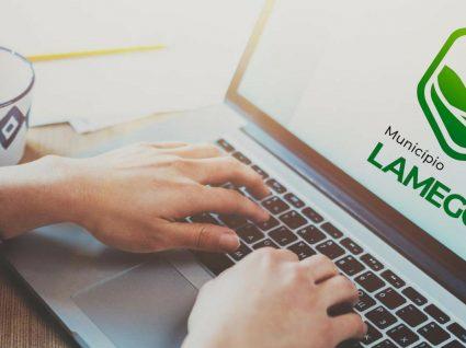 Câmara de Lamego recruta técnicos e assistentes