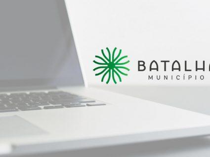 Câmara Municipal da Batalha tem concursos abertos