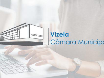 Câmara Municipal de Vizela está a recrutar assistentes operacionais