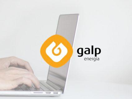 Galp tem ofertas de emprego em Lisboa