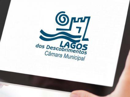 Câmara Municipal de Lagos com concursos abertos