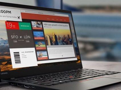 Os 4 melhores portáteis Lenovo