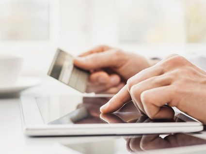7 razões para confiar na abertura de conta online