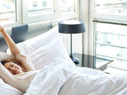 10 dicas para ser mais feliz de manhã