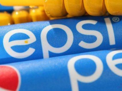 PepsiCo está a recrutar em Portugal