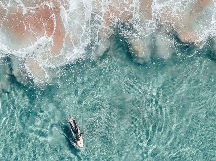 Guia local Biarritz: muito além do luxo e do surf