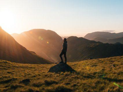 Ano sabático: guia essencial para quem está a pensar numa pausa