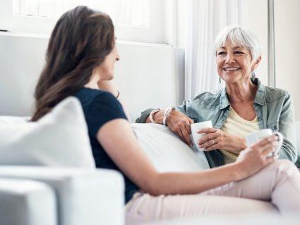 9 sinais de que chegou a hora certa de sair de casa dos pais