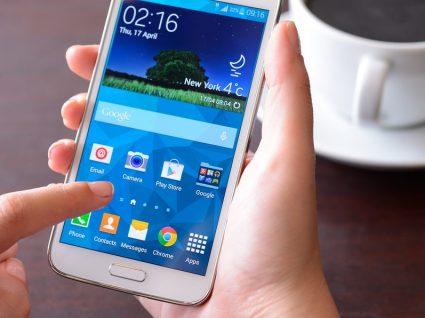 Android lento: 5 possíveis causas e soluções