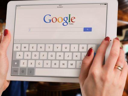 7 segredos que os colaboradores da Google não contam: curioso?