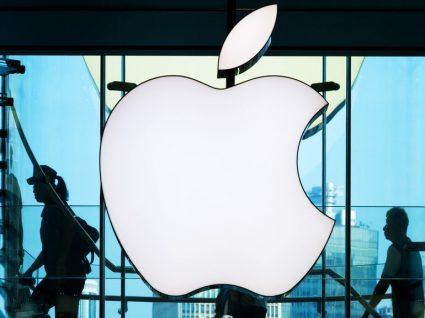 8 segredos dos funcionários da Apple que vai querer conhecer