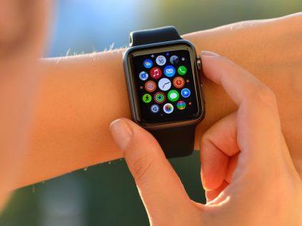 As 10 melhores apps para o Apple Watch