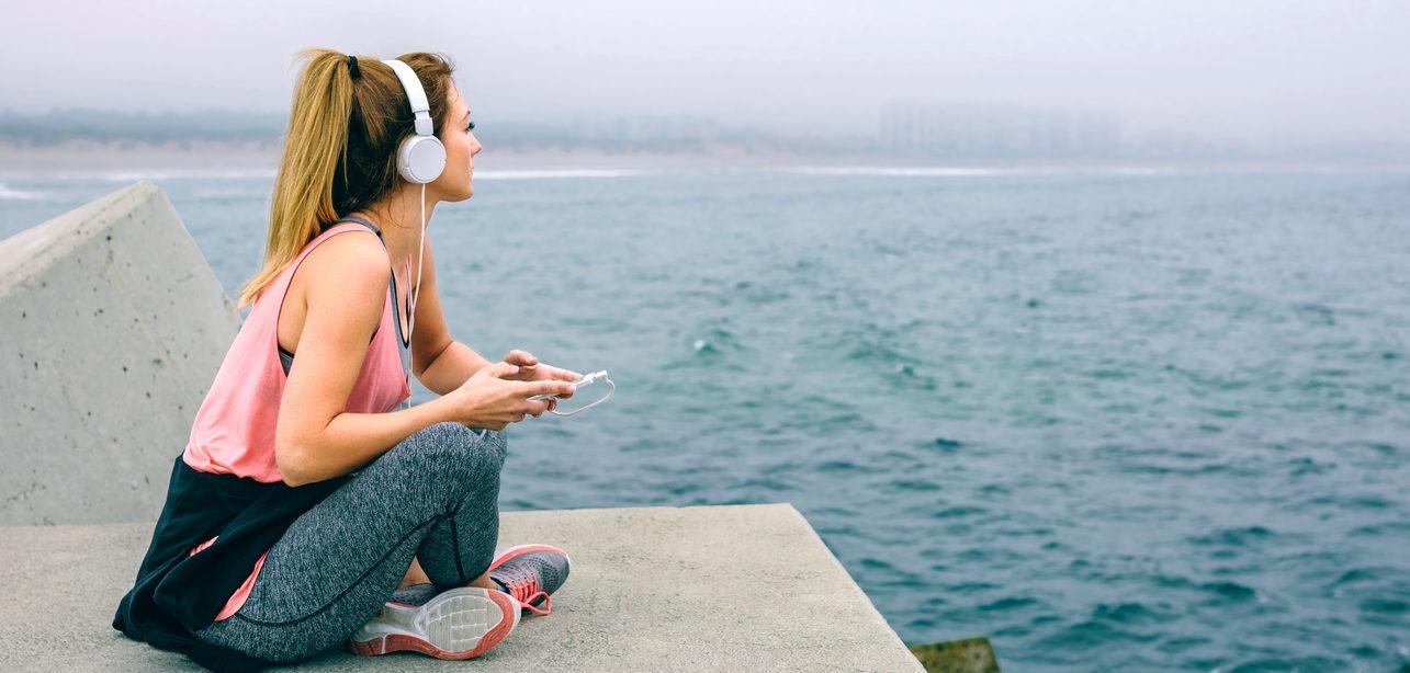 5 apps para ouvir música offline que vai gostar de ter