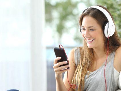 As 6 melhores apps para ver séries onde quiser