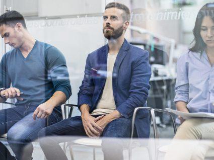 Apresentação quinzenal para desempregados: o que mudou?
