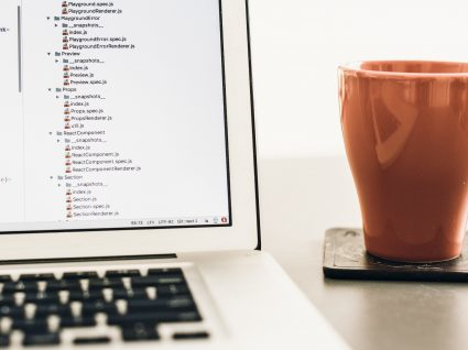 Emprego em cibersegurança: saiba o que é preciso