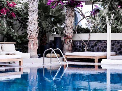 Os 7 melhores hotéis portugueses no ViaMichelin para férias de luxo
