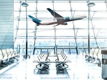 Há 16 companhias aéreas low-cost a operar em Portugal: descubra quais são