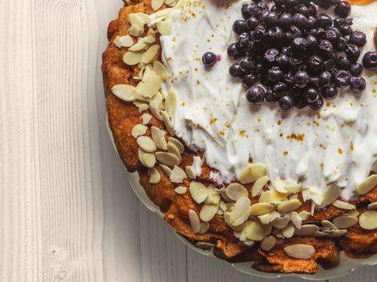 5 receitas de bolos antigos: os clássicos da infância estão de volta