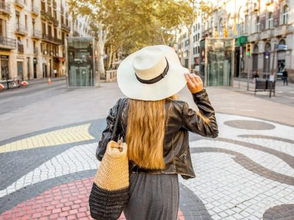 Conheça 5 hostels low cost em Barcelona para escapadinhas económicas