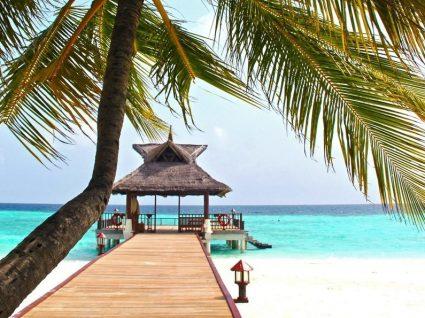 10 destinos para férias de verão com 2000 euros (ou até menos!)