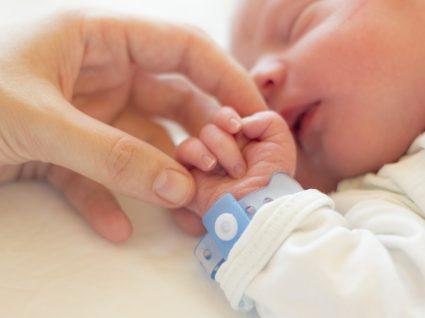 Bebé prematuro: tudo o que os pais precisam de saber