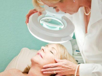 Pele bonita e saudável: 6 dicas para cuidar da pele na primavera
