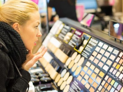 Os 5 melhores cremes de supermercado para peles sensíveis