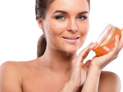 Descubra os novos açúcares esfoliantes da L'Oréal