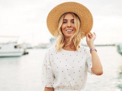 5 chapéus para a primavera verão que vai querer ter