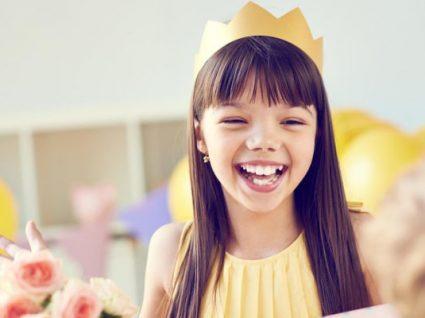 8 prendas baratas de Dia da Criança para os pequenos que gostam de estar na moda